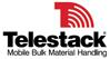 Telestack-logo