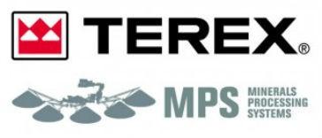 Terex MPS