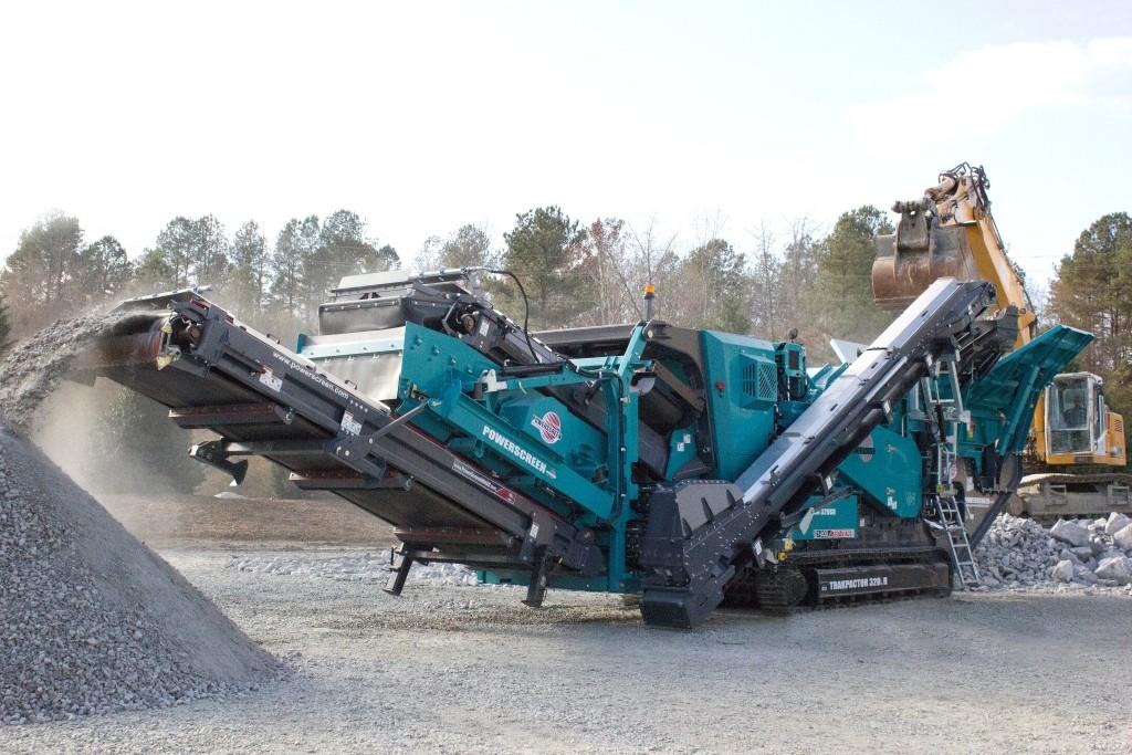 Trakpactor-320SR-North-Carolina-2013