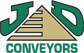 JD Conveyors