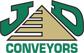 JD Conveyors