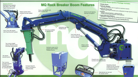 rock_breaker_1_small